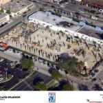 Plaza 57