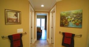 WGV Interior 019