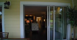 WGV Interior 021