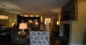 WGV Interior 022