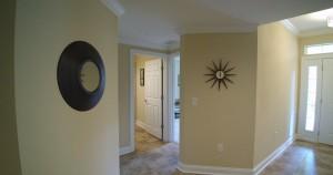 WGV Interior 023