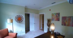 WGV Interior 026